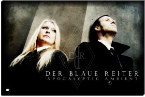 Der Blaue Reiter - Discography 9 Releases
