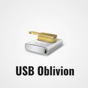 USB Oblivion 1.12.1.0 [Ru]
