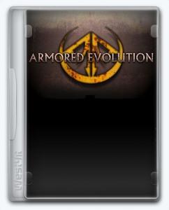 Armored Evolution