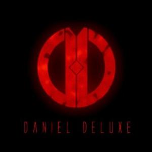 Daniel Deluxe - Discography