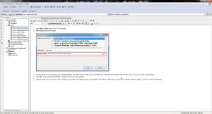 Softany WinCHM Pro 5.31 RePack by elchupacabra [Ru/En]
