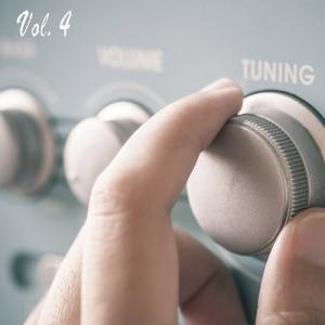 VA - Сегодня на радио хиты FM Vol.4