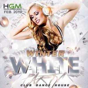VA - Winter White Party