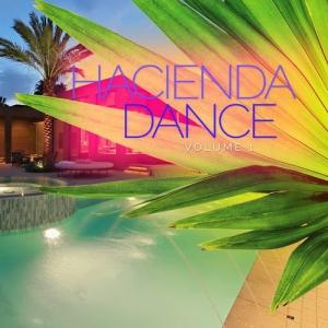 VA - Hacienda Dance, Vol. 1