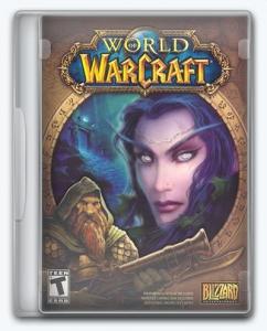 Эмулятор сервера World of Warcraft: Classic [Ru] (1.12.1)