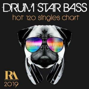 VA - Drum Star Bass