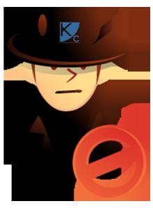 PortExpert 1.8.2.21 + Portable [En]