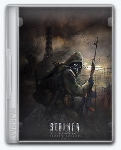 S.T.A.L.K.E.R.: Shadow of Chernobyl - Новый Арсенал