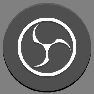 OBS Studio 26.0 [Multi/Ru]