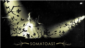 Somatoast - Discography 14 Releases