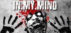 In.My.Mind
