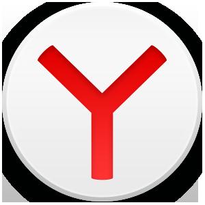 Яндекс.Браузер 19.4.0.2134 [Multi/Ru]