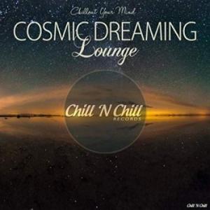 VA - Cosmic Dreaming Lounge