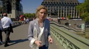 Лондон: две тысячи лет истории