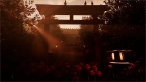 Kageroh: Shadow Corridor