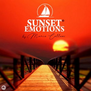 VA - Sunset Emotions Vol.1 [Compiled by Marco Celloni]