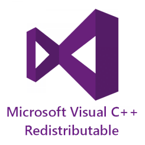 Microsoft Visual C++ 2015-2019 Redistributable 14.22.27724.0 [Ru]