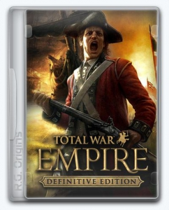 Total War: Empire