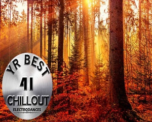 VA - YR Best Chillout Vol.41