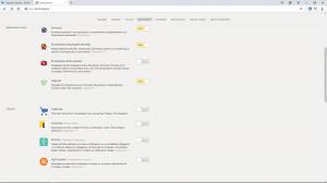 Яндекс.Браузер 19.6.1.153 [Multi/Ru]
