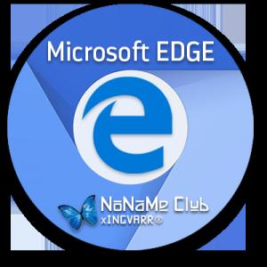 Microsoft Edge 83.0.478.61 (Chromium) [Multi/Ru]