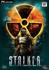 Игры, похожие на S.T.A.L.K.E.R.