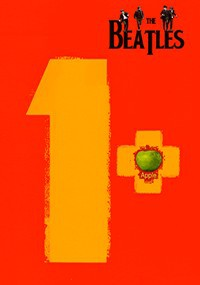 The Beatles: 1 + (1962-1980) All 50 Videos (Remastered Deluxe)