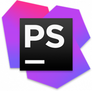 JetBrains PhpStorm 2019.3.3 Build #PS-192.5728.108 [En]