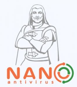 NANO Антивирус Pro 1.0.134.90112 [Ru/En]
