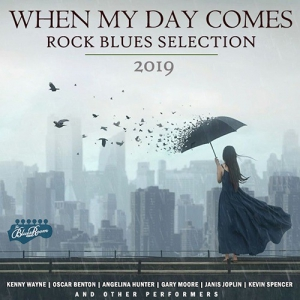 VA - When My Day Comes