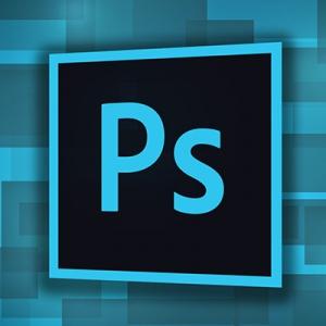 Adobe Photoshop CC 2019 v20.0.6.27696 (x64) Repack by SanLex [Multi.Ru]
