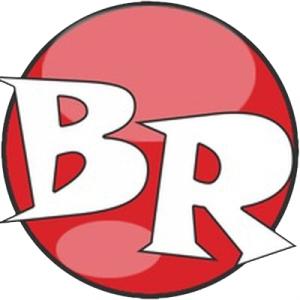 BestReminder v2019.04.12.12 Grand Final [Multi/Ru]