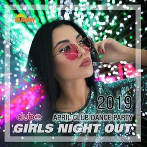 VA - Girls Night Party