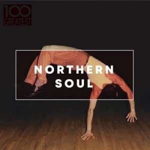 VA - 100 Greatest Northern Soul