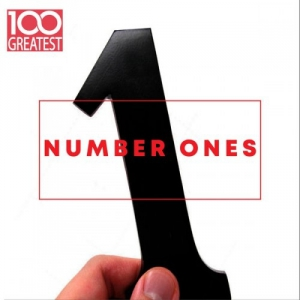 VA - 100 Greatest Number Ones