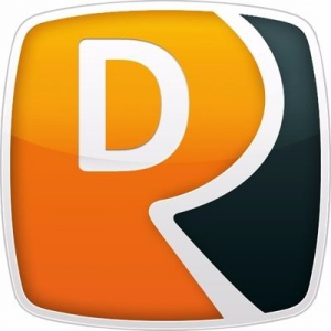 ReviverSoft Driver Reviver 5.34.2.4 RePack (& Portable) by TryRooM [Ru/En]