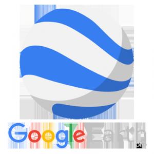 Google Earth Pro 7.3.4.8248 RePack (& Portable) by elchupacabra [Multi/Ru]