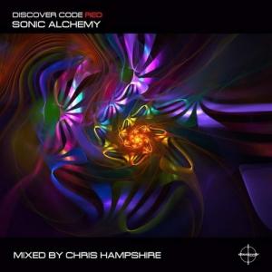 VA - Sonic Alchemy (Mixed by Chris Hampshire)