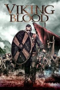 Кровь викингов