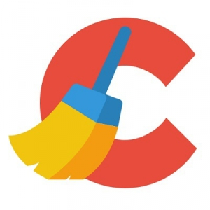CCleaner 5.72.7994 Free/Professional/Business/Technician Edition RePack (& Portable) by elchupacabra [Multi/Ru]