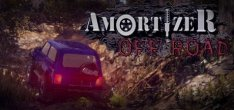 Amortizer OffRoad