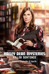 Расследование Хейли Дин: Приговор убийцы