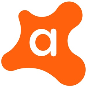 Avast Clear 19.6.4546.0 [Multi/Ru]