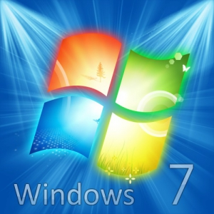 Microsoft Windows 7 (x86-5in1 x64-4in1 DVD5) update 13.04.2019 by 1Pawel [Ru]
