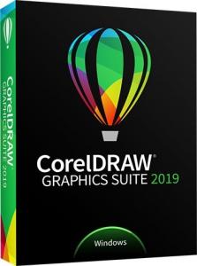 CorelDRAW Graphics Suite 2019 21.2.0.706 Full / Lite RePack by KpoJIuK [Multi/Ru]