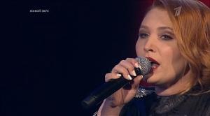 Голос. Большой концерт в Кремле (эфир 03.05.19)