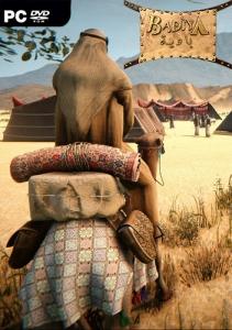 Badiya: Desert Survival