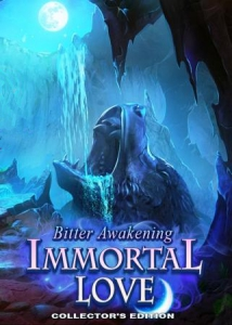Immortal Love 6: Bitter Awakening