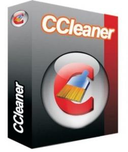 CCleaner 5.62.7538 Free/Professional/Business/Technician Edition RePack (& Portable) by elchupacabra [Multi/Ru]