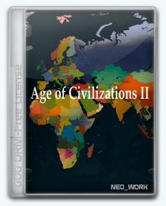 Age of Civilizations II / Age of Civilizations 2
